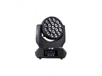 LED摇头光束灯